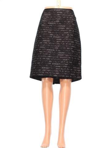Skirt woman GERRY WEBER UK 12 (M) winter #50224_1