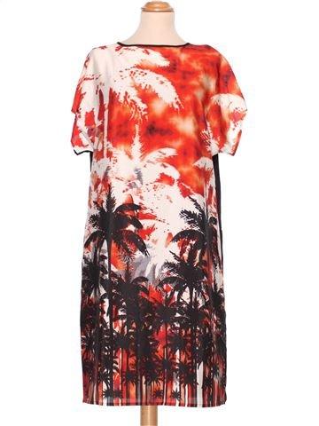 Dress woman KALEIDOSCOPE UK 10 (M) summer #50246_1