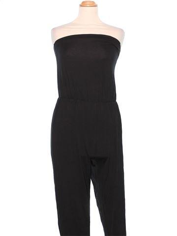 Jumpsuit woman SOUTH UK 8 (S) summer #50267_1