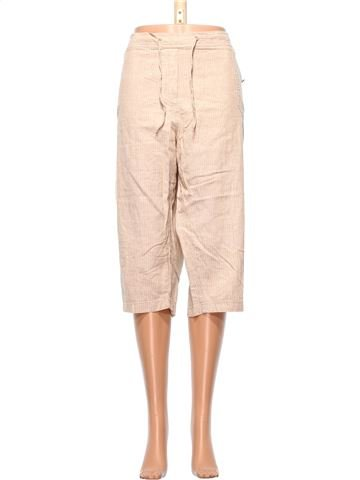 Bermuda Short woman BM UK 22 (XXL) summer #50408_1
