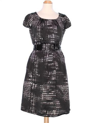 Dress woman SPRIT UK 10 (M) summer #50448_1