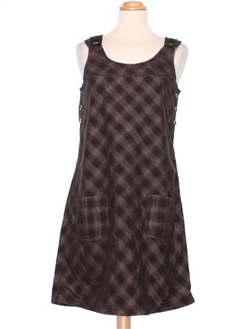 Dress woman STREET ONE UK 8 (S) summer #50516_1