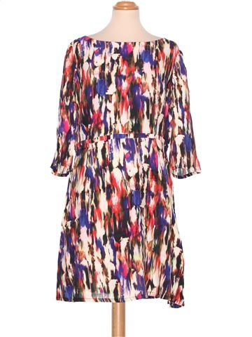 Dress woman FRENCH CONNECTION UK 14 (L) summer #50554_1