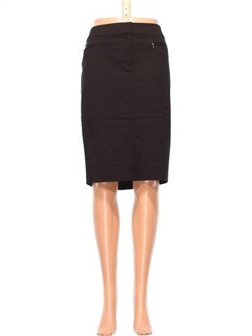 Skirt woman NEXT UK 10 (M) winter #50582_1