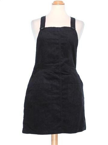 Dungaree woman SOULCAL & CO UK 8 (S) summer #50641_1