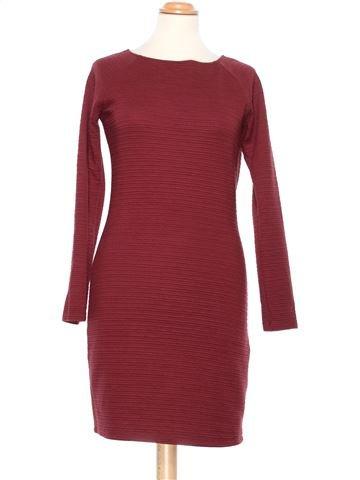Dress woman MANGO S winter #50656_1