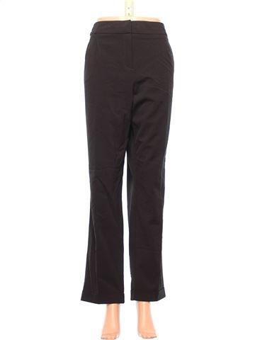 Trouser woman M&CO UK 18 (XL) summer #50667_1