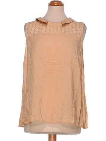 Tank Top woman OASIS UK 16 (L) summer #50684_1