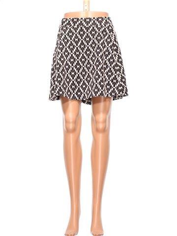 Skirt woman NEXT UK 18 (XL) winter #50686_1