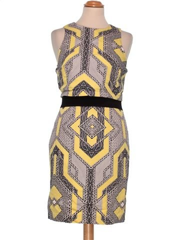 Dress woman MISS SELFRIDGE UK 8 (S) summer #50688_1