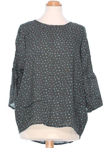 Short Sleeve Top woman VERO MODA M summer #50721_1