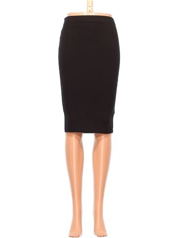 Skirt woman ASOS UK 10 (M) summer #50737_1