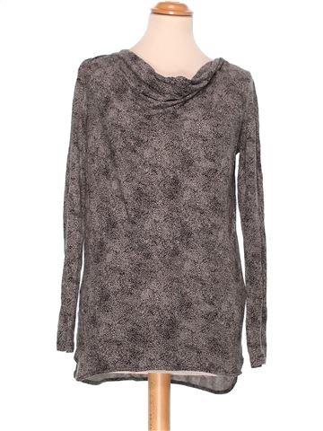 Long Sleeve Top woman OPUS UK 10 (M) winter #50847_1