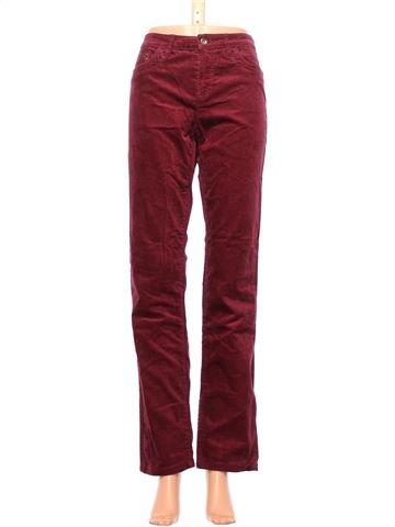 Trouser woman C&A UK 10 (M) winter #50908_1