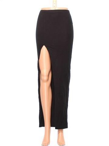 Skirt woman ASOS UK 6 (S) summer #50910_1