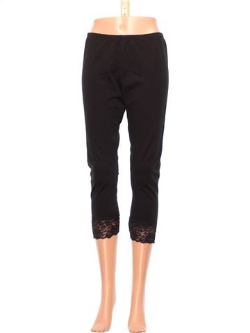 Legging woman E-VIE UK 16 (L) summer #50920_1