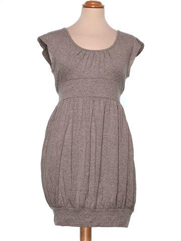 Dress woman TOPSHOP UK 14 (L) summer #50995_1