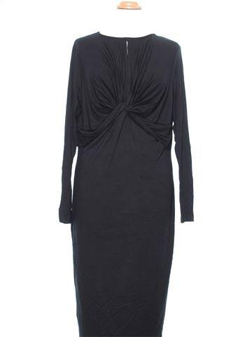 Dress woman ASOS UK 18 (XL) winter #51031_1