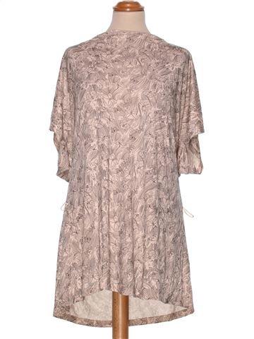 Short Sleeve Top woman YESSICA XL summer #51088_1