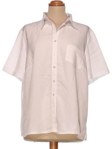 Short Sleeve Top woman BERKERTEX UK 18 (XL) summer #51167_1