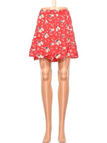 Skirt woman TOPSHOP UK 10 (M) summer #51257_1