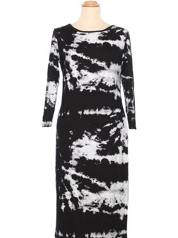 Dress woman PRIMARK UK 12 (M) winter #51273_1