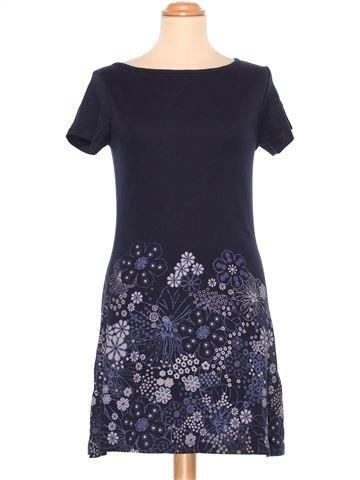 Dress woman ZERO UK 10 (M) summer #51314_1