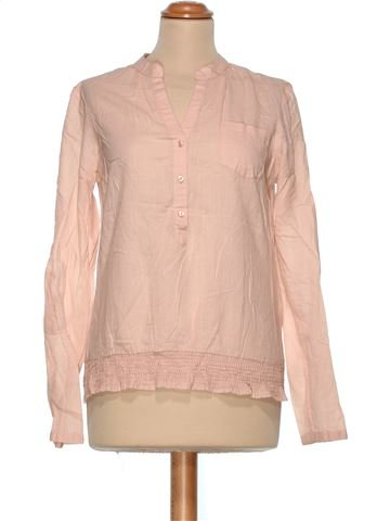 Long Sleeve Top woman VERO MODA S summer #51419_1