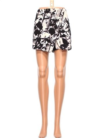 Bermuda Short woman TOPSHOP UK 12 (M) winter #51477_1