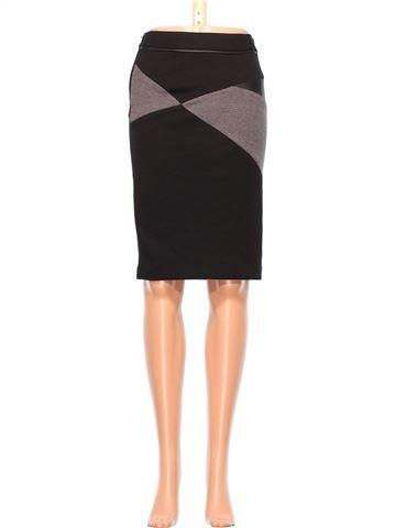 Skirt woman FLAME XS winter #51493_1