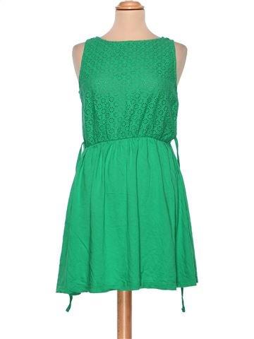 Dress woman PRIMARK UK 10 (M) summer #51542_1