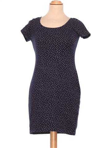Dress woman H&M S summer #51545_1