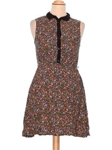 Dress woman H&M UK 8 (S) summer #51554_1