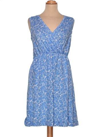 Dress woman H&M S summer #51557_1