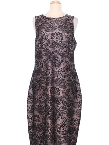 Dress woman PRIMARK UK 18 (XL) summer #51610_1