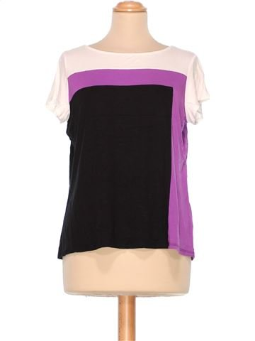 Short Sleeve Top woman BHS UK 14 (L) summer #51732_1