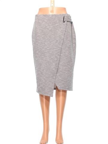 Skirt woman NEXT UK 12 (M) winter #51775_1
