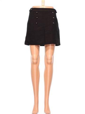 Skirt woman TOPSHOP UK 8 (S) winter #51818_1