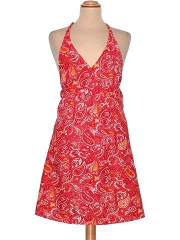 Dress woman SPRIT M summer #51838_1