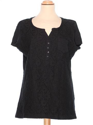 Short Sleeve Top woman YESSICA L summer #51865_1