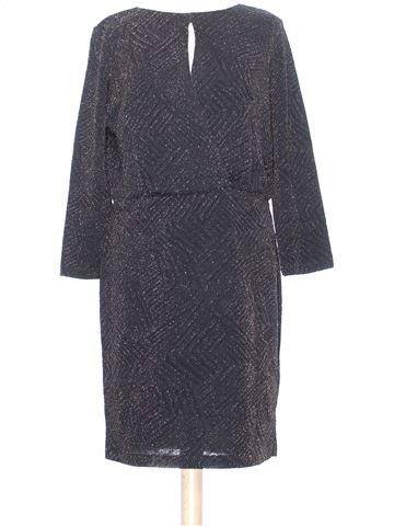 Dress woman NEW LOOK UK 16 (L) winter #51943_1