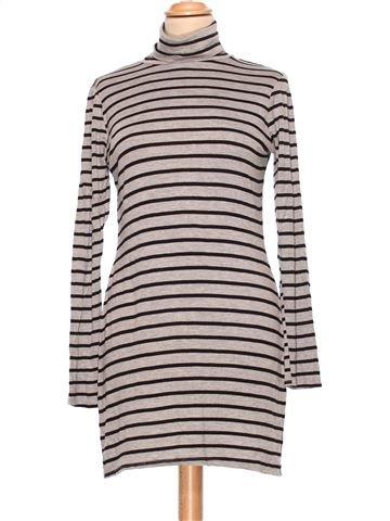 Long Sleeve Top woman G21 UK 12 (M) summer #51973_1