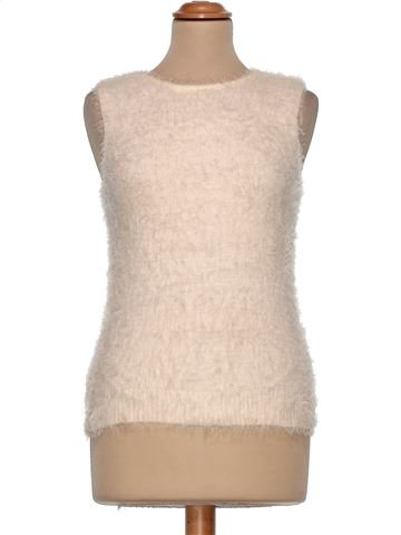 Tank Top woman RIVER ISLAND UK 8 (S) winter #52028_1