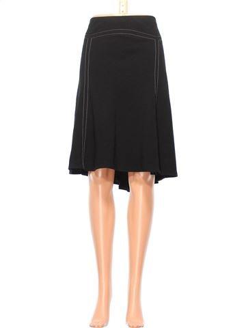 Skirt woman M&S UK 18 (XL) summer #52106_1