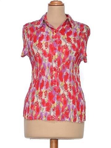 Blouse woman M&S UK 14 (L) summer #52251_1