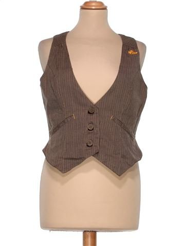 Jacket woman ONLY UK 10 (M) summer #52252_1