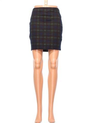Skirt woman NEW LOOK UK 10 (M) winter #52281_1