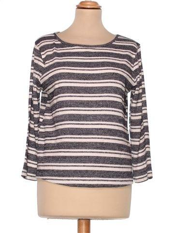 Short Sleeve Top woman MATALAN UK 14 (L) summer #52288_1