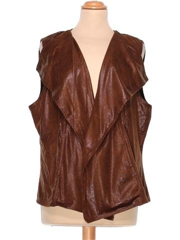 Jacket woman OUTFIT CLASSIC UK 22 (XXL) summer #52450_1