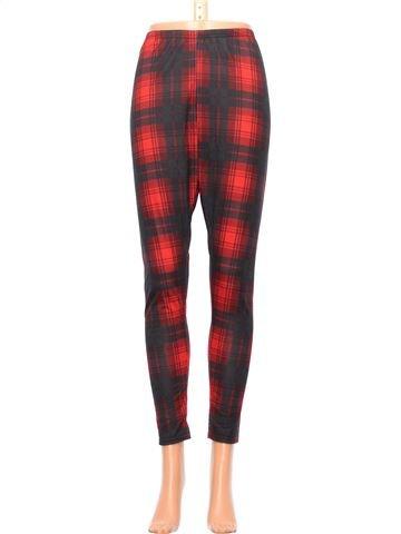 Legging woman SOUTH UK 16 (L) winter #52480_1